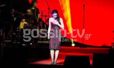 Φωτεινή Δάρρα: Μια παράσταση αφιερωμένη στην Τζένη Βάνου