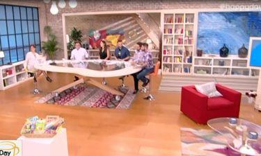 Γάμος στην ελληνική showbiz! Επιβεβαίωσε την είδηση η μέλλουσα νύφη στο Happy Day!