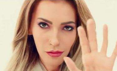 Eurovision 2018: Ρωσία: «I won't break» θα μας πει στη Λισαβόνα η Yulia Samoylova