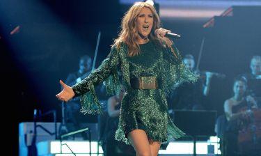 Μπαίνει στο χειρουργείο η Celine Dion. Το σοβαρό πρόβλημα υγείας της