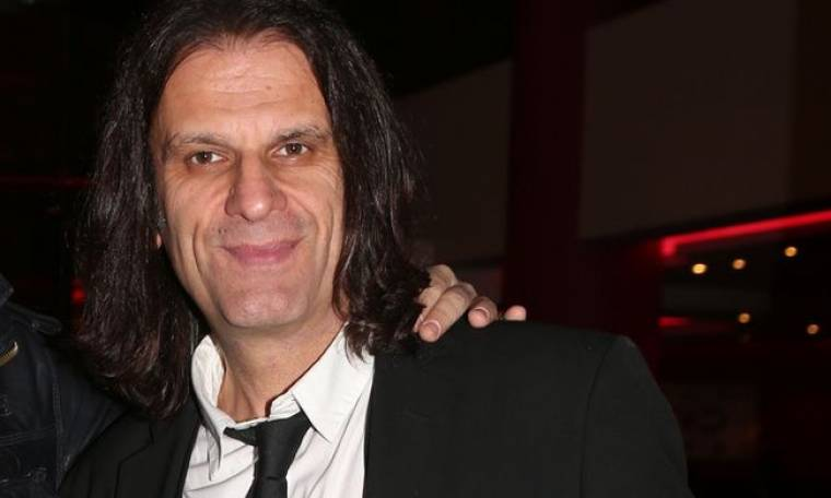 Χρήστος Παπαδόπουλος: Η καριέρα του μετά «Τα παιδιά από την Πάτρα»