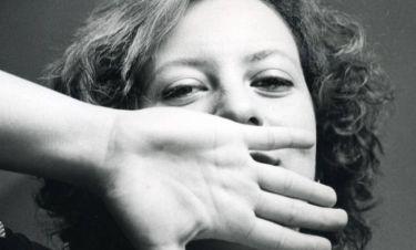 Λένα Πλάτωνος εκ βαθέων: πώς το ντοκιμαντέρ του Χρήστου Πέτρου αποπλάνησε τη Θεσσαλονίκη