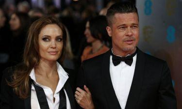 Angelina Jolie: Παντρεύεται για τέταρτη φορά;