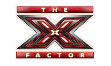 X-factor: Δείτε ποιος συζητάει για την παρουσίαση του talent show