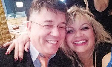 Ο Δήμος Μυλωνάς παντρεύεται για δεύτερη φορά – Ο Ερντογάν παραλίγο να ακυρώσει τον γάμο