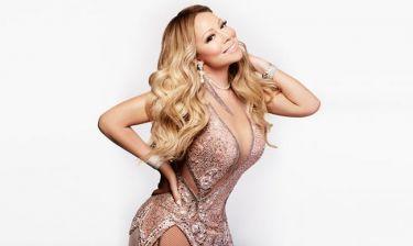 Mariah Carey: Θα πάθετε πλάκα με το νέο της σπίτι (pics)