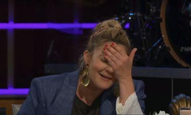 Drew Barrymore: Το «καρφί» της για τον Jake Gyllenhaal