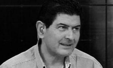Το «αντίο» των δημοσιογράφων της ΕΡΤ στον Νίκο Γρυλλάκη