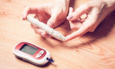 Διαβήτης τύπου 2: Με ποια στοματικά συμπτώματα εκδηλώνεται