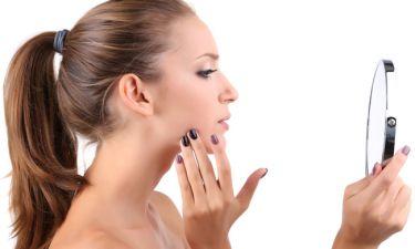 Πώς η νηστεία κάνει καλό στο δέρμα σου