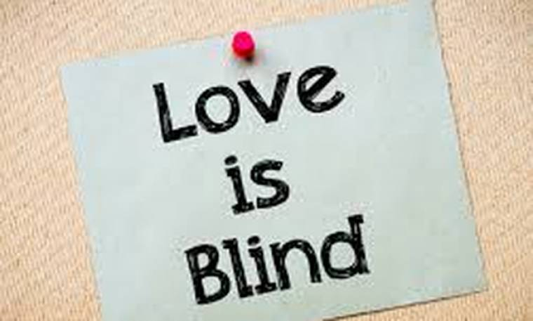 Δεν πάει ο νους σας ποιο πρόσωπο θα πάρει μέρος στο «Love is Blind»