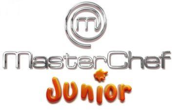 Η επίσημη ανακοίνωση του Star για το MasterChef  JUNIOR