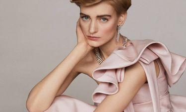 Nταϊάνα: η θλιμμένη πριγκίπισσα style icon για τη Vogue