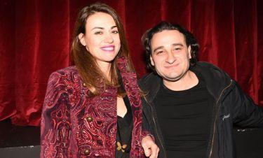 Χαραλαμπόπουλος-Πρίντζου: Αυτός είναι ο λόγος που ζούσαν χωριστά τους τελευταίους μήνες