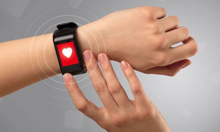 Παλμοί καρδιάς: Οι φυσιολογικές τιμές ανά ηλικία & πώς θα τους ρίξετε
