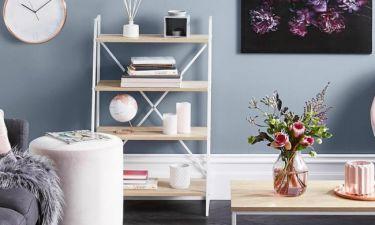 Αυτά είναι τα αντικείμενα που πρέπει να βγάλεις από το σπίτι σου σύμφωνα με το Feng Shui