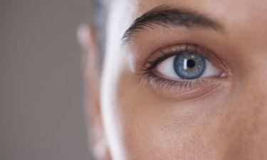 Μήπως τα μάτια σου σε προειδοποιούν για κάποιο καρδιακό επεισόδιο;