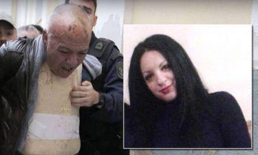 Δολοφονία Δώρας Ζέμπερη: Ψέματα όλα - Δεν προκύπτει εμπλοκή άλλων προσώπων