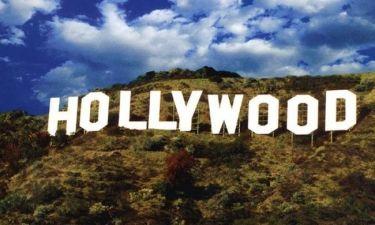 Χολιγουντιανός σταρ πλήρωσε 1,2 εκ. ευρώ για μια… παρθενιά!