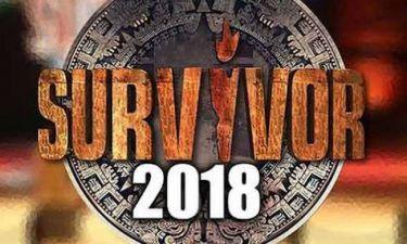 Survivor - Spoiler: Μόλις έσκασε η διαρροή! Αυτοί κατακτούν απόψε την ασυλία (Video)
