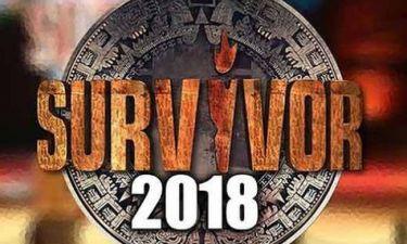 Survivor - Spoiler: Η πρώτη διαρροή έσκασε. Αυτός αποχωρεί απόψε (video)