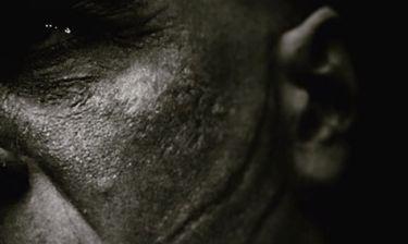 Τομ Χάρντι: δείτε τη βίαιη μεταμόρφωσή του σε Αλ Καπόνε για την ταινία Fonzo (pics)