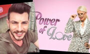 Power of love spoiler: Αυτός είναι ο πιο αγαπητός παίκτης