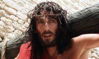Το θρησκευτικό δράμα «Ο Ιησούς από τη Ναζαρέτ» έρχεται στον Ant1