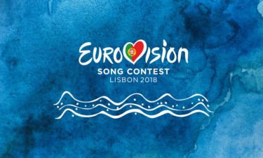 Eurovision 2018: Αυτοί αναλαμβάνουν τον σχολιασμό στη θέση Καπουτζίδη- Κοζάκου