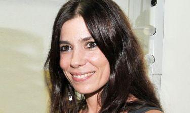Μυρτώ Αλικάκη: «Δεν θα μπορούσα να έχω επιλέξει κάτι άλλο μετά τον ρόλο της Αναστασίας»