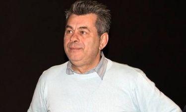 Νίκος Μαγδαληνός: «Αυτή τη στιγμή βρίσκομαι στην Αυστραλία»