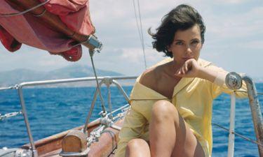 Μετά την απαγορευμένη ταινία της Αλίκης έρχεται αυτή της Τζένης Καρέζη