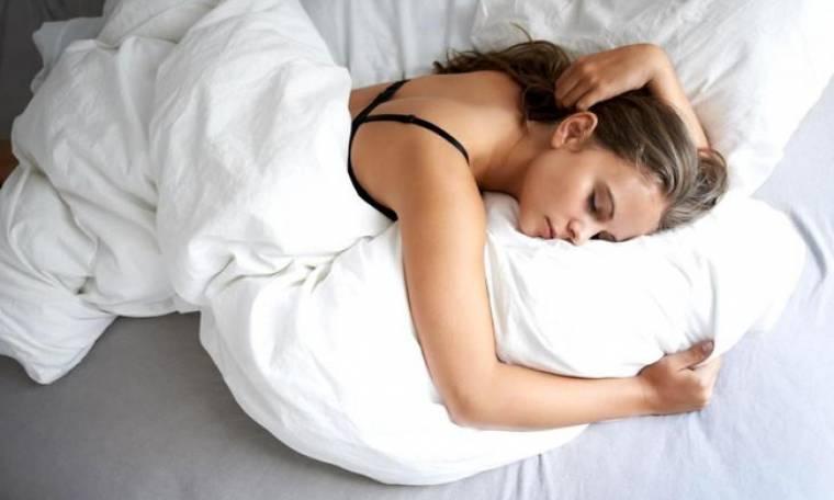 Επάγγελμα και ύπνος: Ποιοι εργαζόμενοι κοιμούνται λιγότερο από όλους;