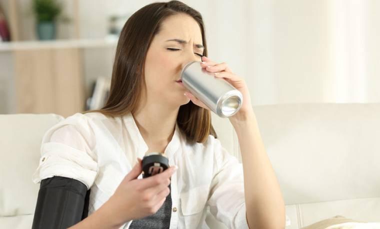 Υπόταση: Τα 6 κοινά συμπτώματα που πρέπει να γνωρίζετε