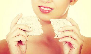 Κολονοσκόπηση: Τι μπορείτε να φάτε μετά και τι όχι