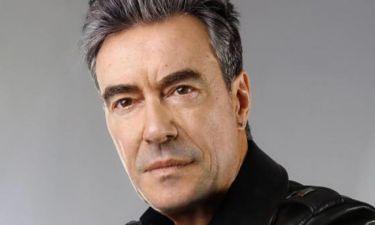 Ηλίας Ζάρμπαλης: Στο «σφυρί» και το τελευταίο περιουσιακό στοιχείο του κομμωτή των celebrities