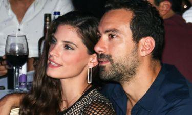Έτοιμος να ντυθεί γαμπρός ο Τανιμανίδης: «Παντρευόμαστε τον Σεπτέμβρη»