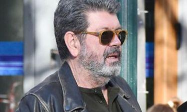 Γιάννης Λάτσιος-ΑΝΤ1. Τα λεφτά της αποζημίωσης και το Star Channel (Nassos blog)