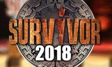 Survivor - Spoiler: Μόλις έσκασε η διαρροή- σοκ! Αυτοί κερδίζουν την αποψινή (2/4) ασυλία