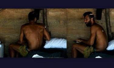 Survivor: Το κόλπο της παραγωγής που δεν έχει αποκαλυφθεί ακόμα