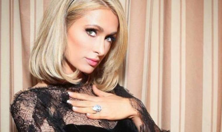 Τabloid report: ο Μagic Mike χωρίζει, η Πάρις Χίλτον χάνει το διαμαντένιο μονόπετρο της