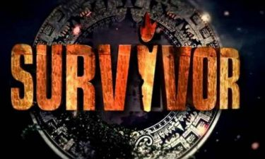 Survivor 2: Αυτή είναι η παίκτρια που αποχώρησε