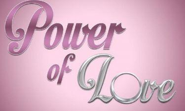 Power Of Love: Τους έδωσε «στεγνά»: «Άλλα έλεγαν πίσω από τις κάμερες και άλλα μπροστά»