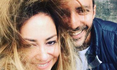 Ασλανίδου – Μουντάκης: Έτσι διαψεύδουν τις φήμες χωρισμού