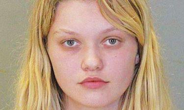 Συνελήφθη «άγγελος» της Victoria's Secret με… χασίς