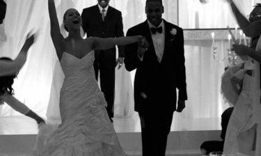 Βeyonce & Jay Z: γιορτάζουν την 10η επέτειο γάμου τους
