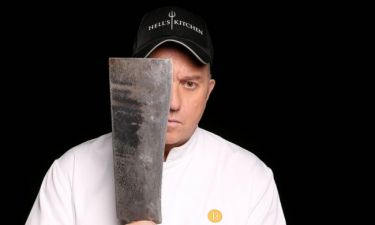 Hell's Kitchen: Η απρόσμενη εισβολή τα ξημερώματα και τα παρατράγουδα