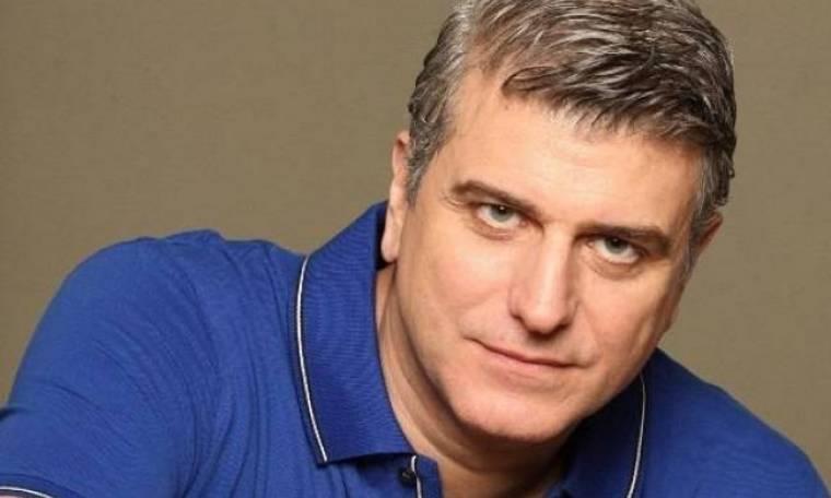 Βλαδίμηρος Κυριακίδης: «Κι εγώ είμαι λάτρης του ρίσκου»