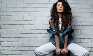 Γιάννα Τερζή: «Θεωρώ και λίγο πασέ το να υπάρξουν εκπλήξεις στην παρουσία μας στην Eurovision»