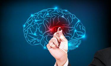 Εγκεφαλικό: Ποιες είναι οι μακροπρόθεσμες επιπτώσεις